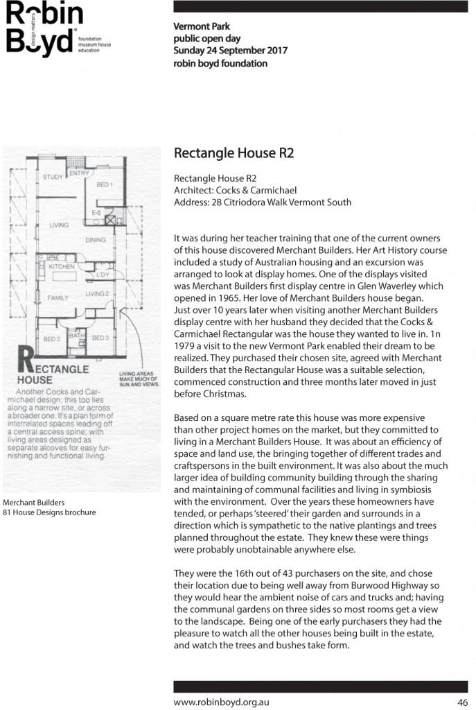 Robin Boyd Vermont Park_FINAL PRINT.pdf